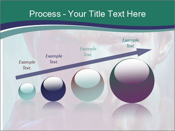 0000081559 PowerPoint Templates - Slide 87