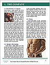 0000081559 Word Template - Page 3