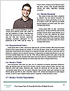 0000081559 Word Template - Page 4