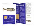 0000081560 Brochure Templates