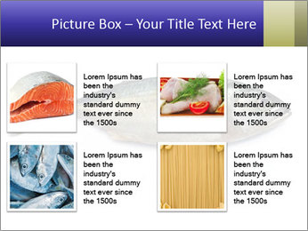 0000081560 PowerPoint Templates - Slide 14