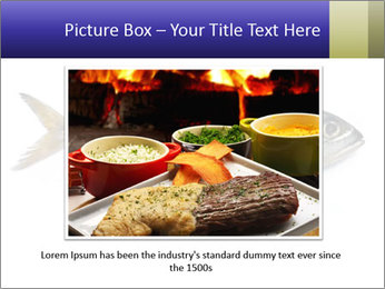 0000081560 PowerPoint Templates - Slide 15