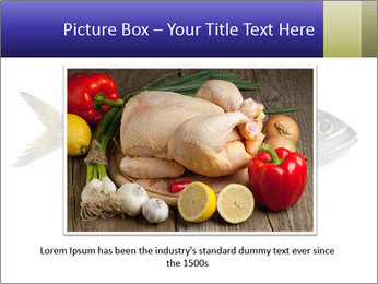 0000081560 PowerPoint Templates - Slide 16