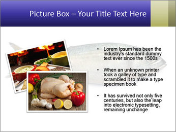 0000081560 PowerPoint Templates - Slide 20