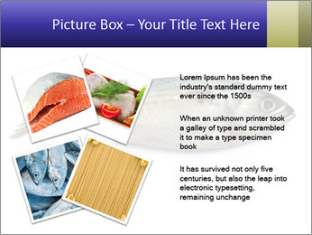 0000081560 PowerPoint Templates - Slide 23