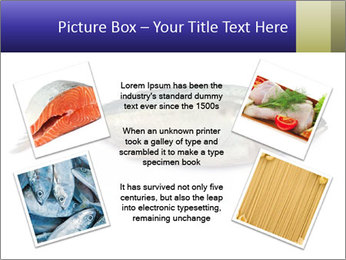 0000081560 PowerPoint Templates - Slide 24