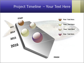 0000081560 PowerPoint Templates - Slide 26