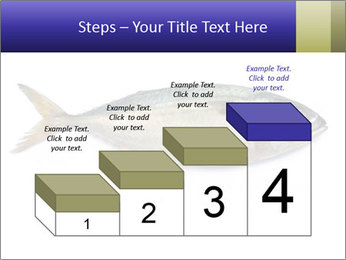 0000081560 PowerPoint Templates - Slide 64