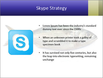 0000081560 PowerPoint Templates - Slide 8