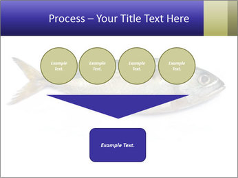 0000081560 PowerPoint Templates - Slide 93