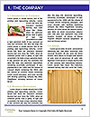 0000081560 Word Template - Page 3