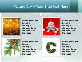 0000081561 PowerPoint Template - Slide 14