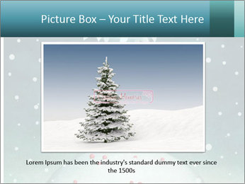 0000081561 PowerPoint Template - Slide 16
