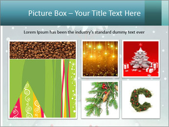 0000081561 PowerPoint Template - Slide 19