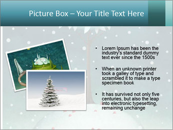 0000081561 PowerPoint Template - Slide 20