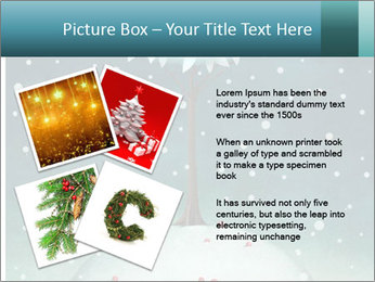 0000081561 PowerPoint Template - Slide 23