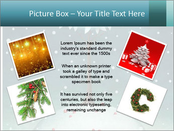 0000081561 PowerPoint Template - Slide 24