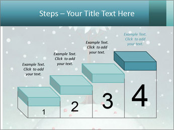 0000081561 PowerPoint Template - Slide 64