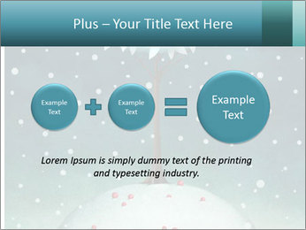 0000081561 PowerPoint Template - Slide 75