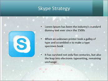 0000081561 PowerPoint Template - Slide 8