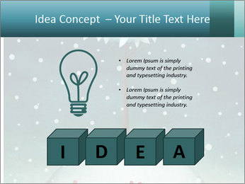 0000081561 PowerPoint Template - Slide 80