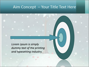 0000081561 PowerPoint Template - Slide 83