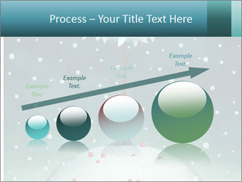 0000081561 PowerPoint Template - Slide 87