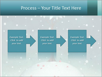 0000081561 PowerPoint Template - Slide 88
