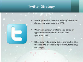 0000081561 PowerPoint Template - Slide 9