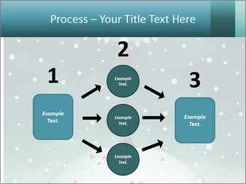 0000081561 PowerPoint Template - Slide 92