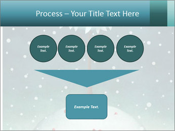 0000081561 PowerPoint Template - Slide 93