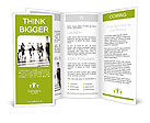 0000081562 Brochure Template