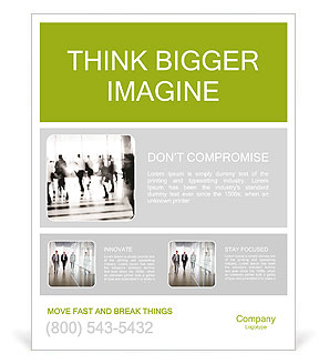 0000081562 Poster Template