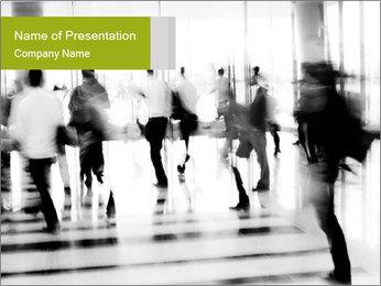 0000081562 PowerPoint Template - Slide 1