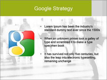 0000081562 PowerPoint Template - Slide 10