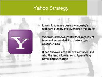 0000081562 PowerPoint Template - Slide 11