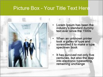 0000081562 PowerPoint Template - Slide 13