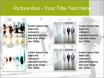 0000081562 PowerPoint Template - Slide 14