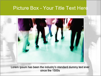 0000081562 PowerPoint Template - Slide 15