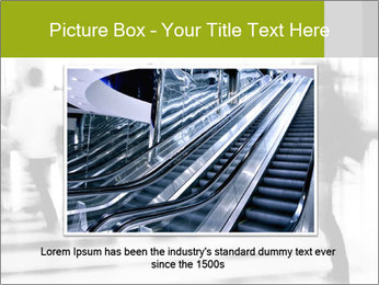 0000081562 PowerPoint Template - Slide 16