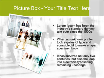 0000081562 PowerPoint Template - Slide 17