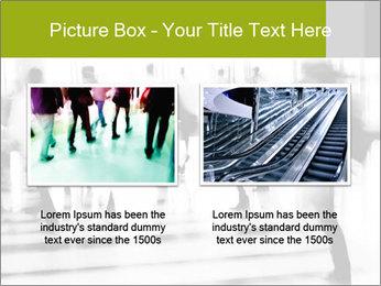 0000081562 PowerPoint Template - Slide 18