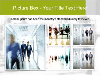 0000081562 PowerPoint Template - Slide 19