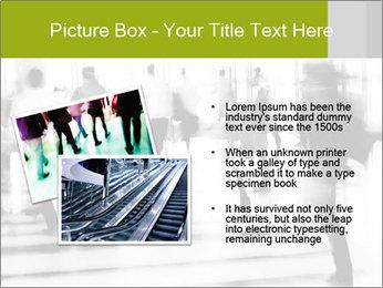 0000081562 PowerPoint Template - Slide 20