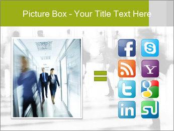 0000081562 PowerPoint Template - Slide 21