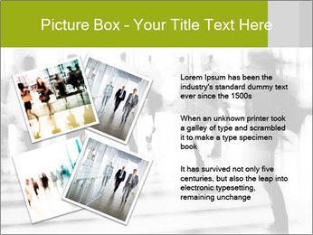 0000081562 PowerPoint Template - Slide 23