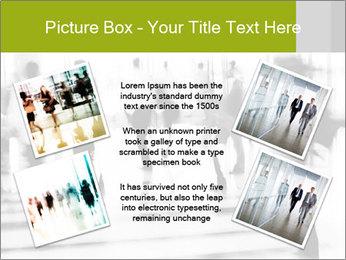0000081562 PowerPoint Template - Slide 24