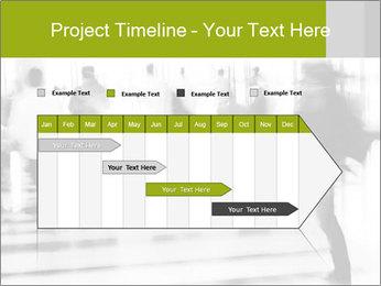 0000081562 PowerPoint Template - Slide 25