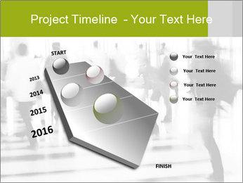 0000081562 PowerPoint Template - Slide 26