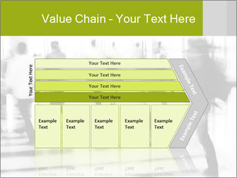 0000081562 PowerPoint Template - Slide 27
